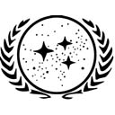 Federation Screen Saver icon